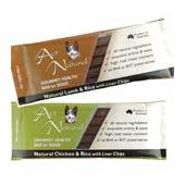 Act Natural Gourmet Health Bar for Dogs 90g