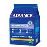 Advance Canine Puppy Rehydratable