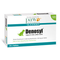 Denosyl Tablets 425mg for Large Dogs Over 16kg 30's