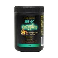 Enzyplex Enzyme Complex for Dogs 750g