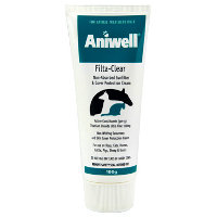 Filta Clear Sunscreen for Dogs, Cats and Horses