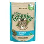 Feline Greenies for Cats 85gm
