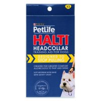 Halti Head Collar for Dogs