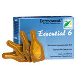 PAW Essential 6 for Cats 4 pack