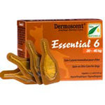 PAW Essential 6 for Dogs 4 pack
