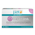 Denamarin Tablets for Cats and Small Dogs Up to 6kg 30's