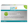 Denamarin Tablets for Large Dogs Over 16kg 30's