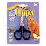 Gripsoft Nail Clippers Deluxe Small Dog and Cat