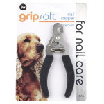 Gripsoft Nail Clippers Medium Dog
