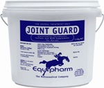 Joint Guard Powder for Horses