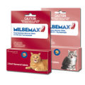 Milbemax for Cats