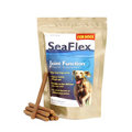 SeaFlex for Dogs 450g