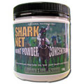 Shark Net Joint Powder Concentrate for Horses