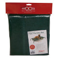 Snooza Flea Free Dog Bed Cover