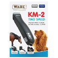 Wahl KM-2 Two Speed Clippers